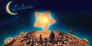 Pixar-La-Luna