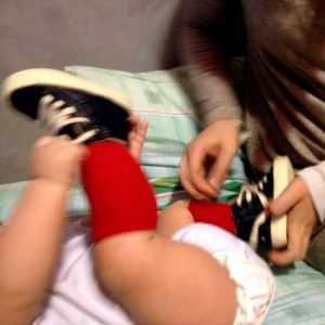 scarpe zara kids