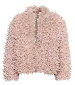 giacca-in-pelliccia-ecologica-hm-inverno-2013-2014